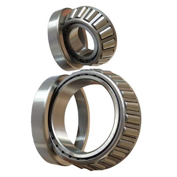 NTN-Nsr Koyo NSK Tapered Roller Bearing 4t-567/563 Hot Sale Roller Bearing 567/563 #1 image